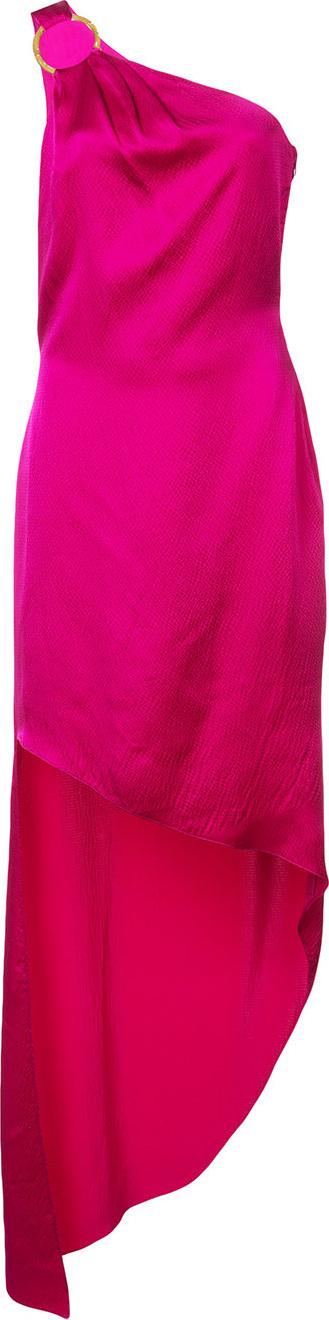 Haney Nadia dress
