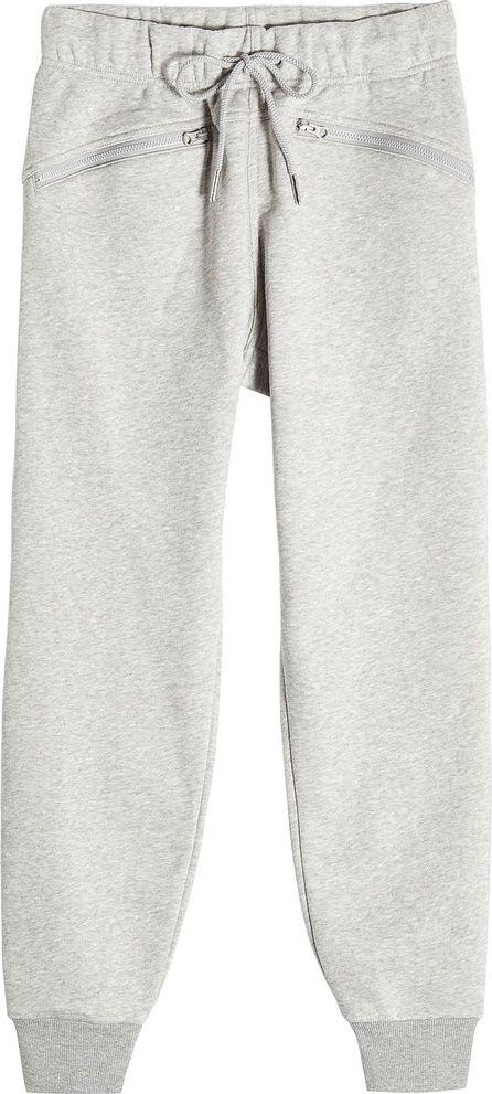 Adidas By Stella McCartney Sweatpants with Organic Cotton