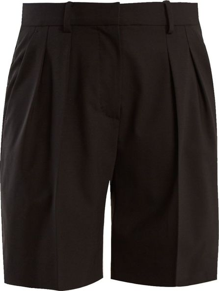 Max Mara Gail shorts