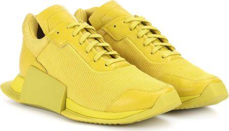 Adidas by Rick Owens RO Level Runner Low II sneakers