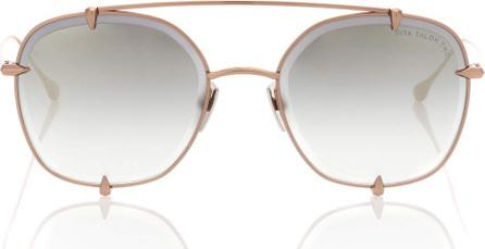 DITA Talon-Two sunglasses