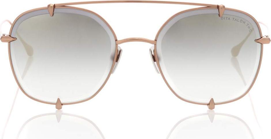 065c6c96e794 DITA Talon-Two sunglasses.  522. Mytheresa