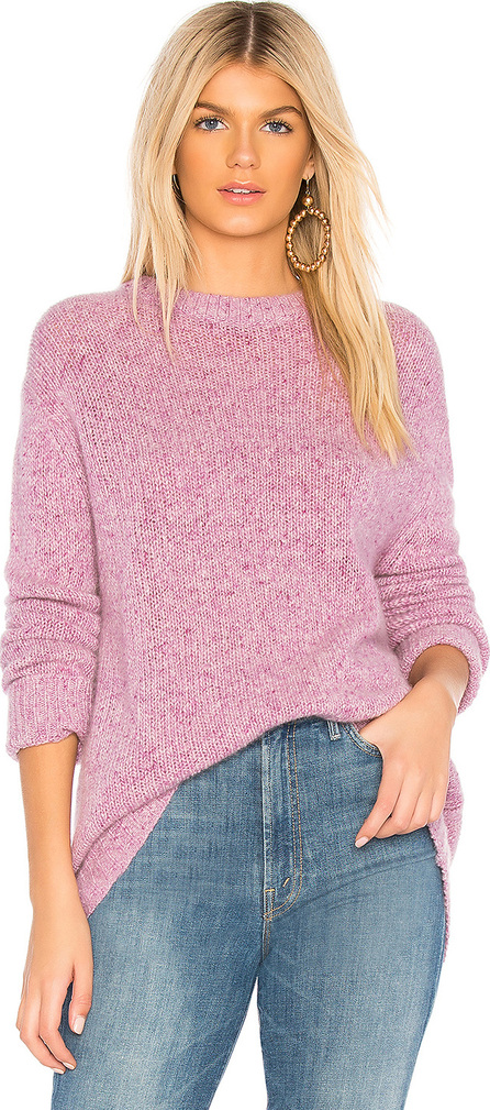 360 Cashmere Mag Sweater