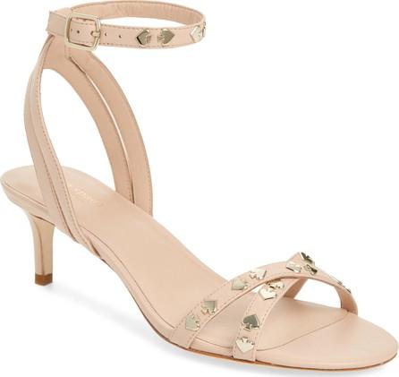 Kate Spade New York selma sandal