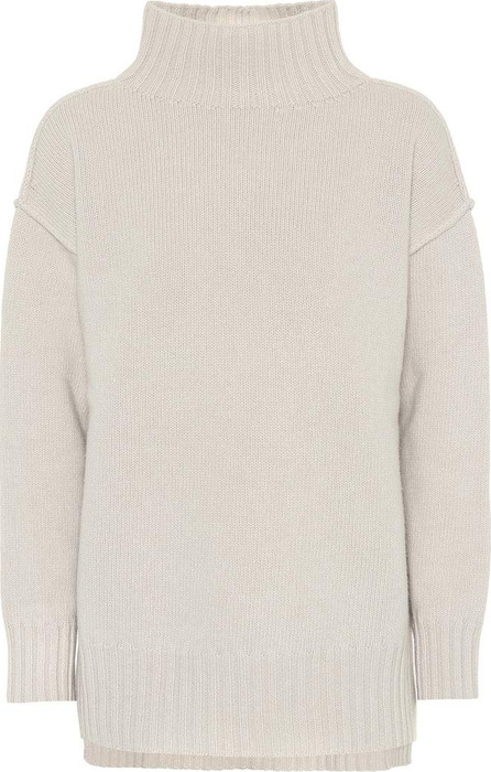 Max Mara Gesti wool and cashmere sweater