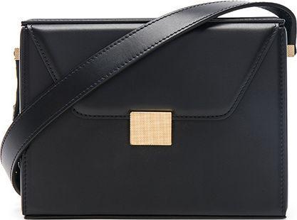Victoria Beckham Vanity Crossbody Bag
