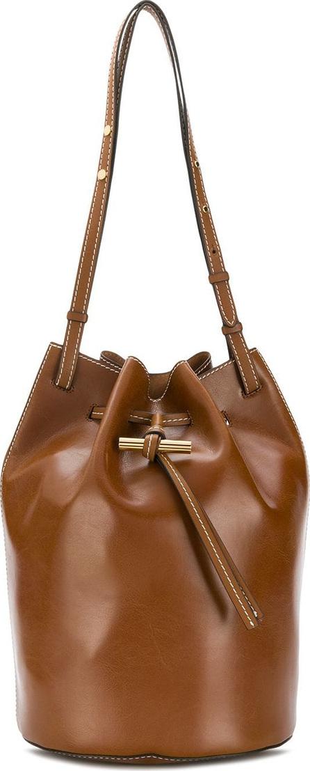 Stella McCartney Drawstring shoulder bag
