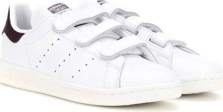 Adidas Originals Stan Smith Comfort leather sneakers