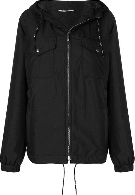 Valentino Padded shell jacket