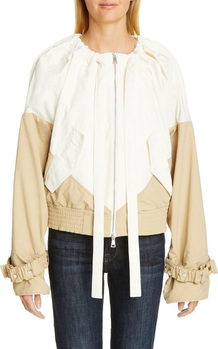 Moncler Genius by Moncler Alofi Jacket