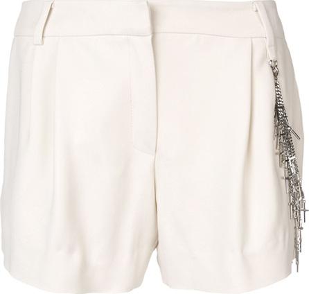 Thomas Wylde Origin shorts