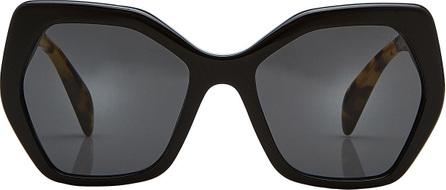 Prada Statement Sunglasses