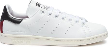Stella McCartney x adidas 'Stan Smith' faux leather sneakers