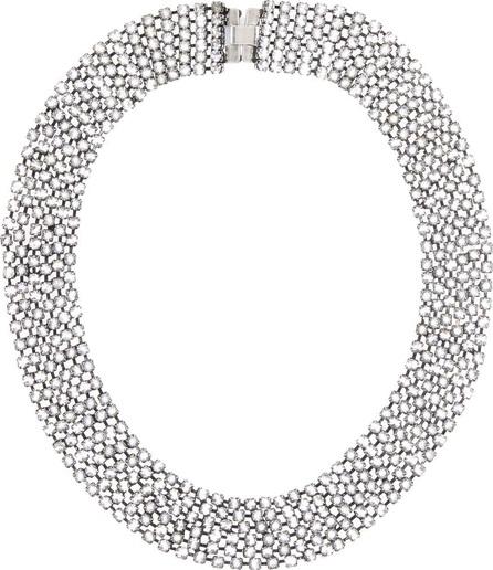 DODO BAR OR Crystal-embellished necklace