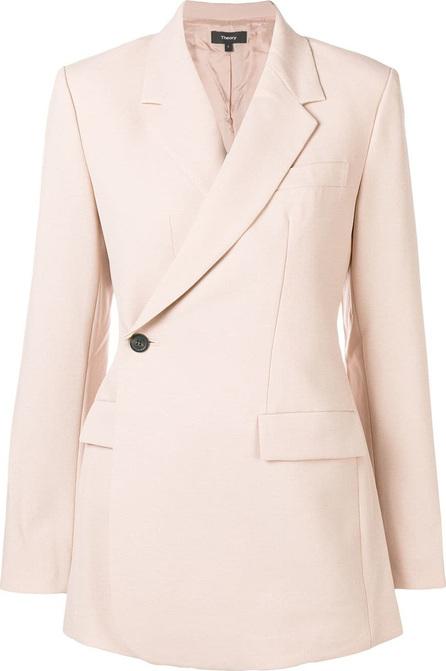Theory Blazer jacket