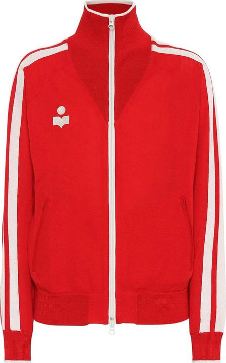 Isabel Marant Etoile Track jacket