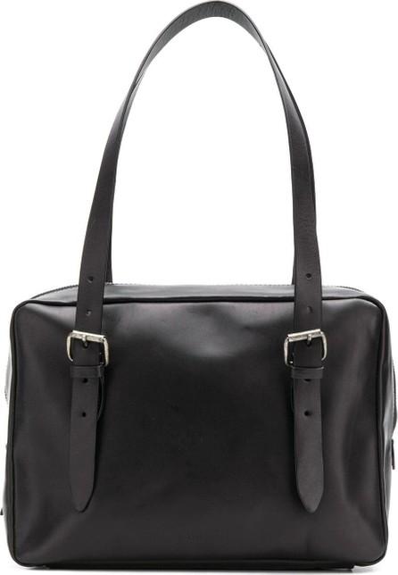 Ann Demeulemeester Tucson shoulder bag