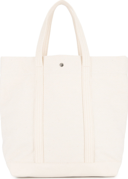 Cabas Large tote