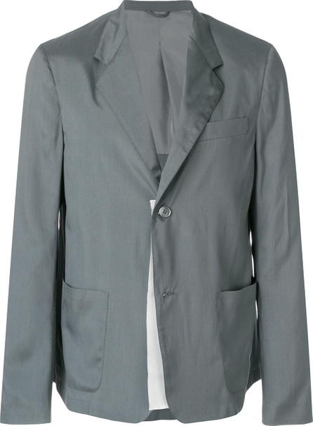 Federico Curradi Classic blazer