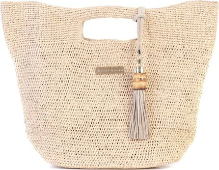 HEIDI KLEIN Grace Bay Mini bucket bag