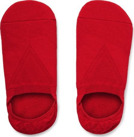 Falke Cool Kick Stretch-Knit No-Show Socks