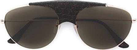 RetroSuperFuture 'Lèon Belloccio' sunglasses