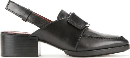 3.1 Phillip Lim Quinn sandals