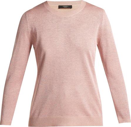 Weekend Max Mara Dina sweater