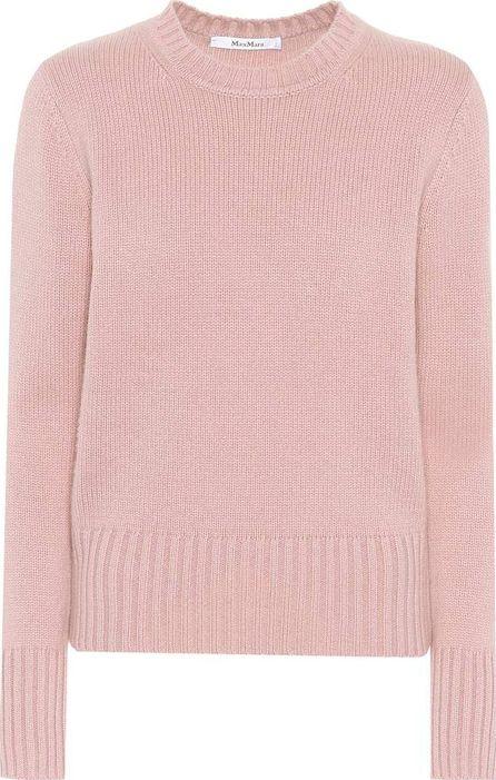 Max Mara Virgin cashmere sweater