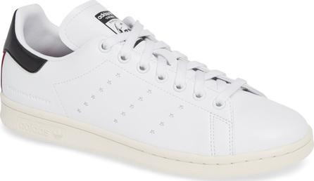 Adidas By Stella McCartney Sneaker