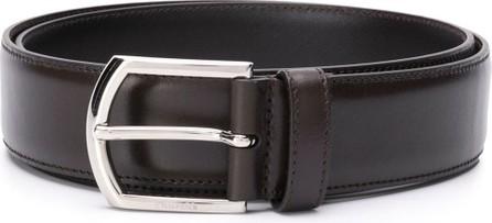 Church'S Nevada leather belt