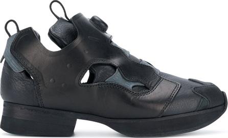 Hender Scheme Pump sneakers