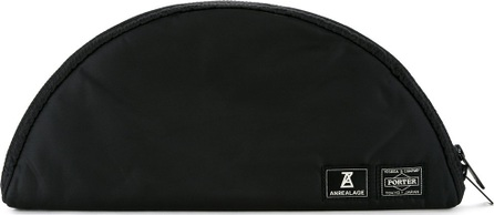 Anrealage Anrealage X Porter clutch
