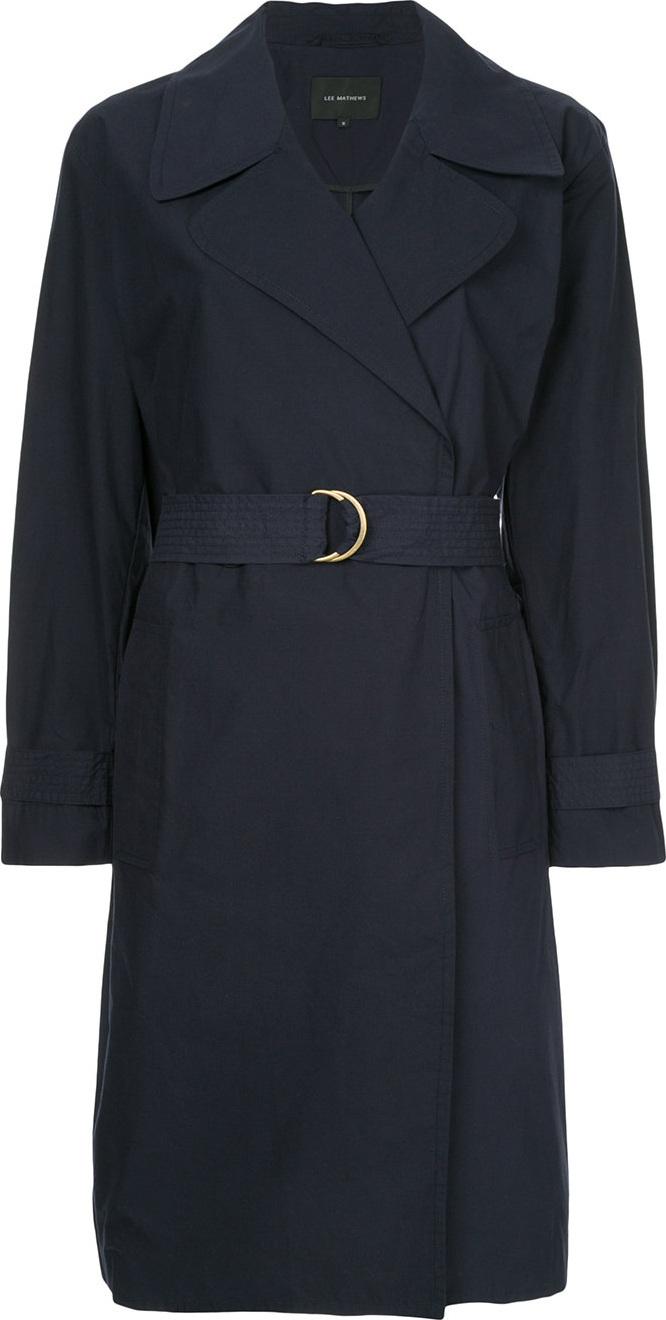 Lee Mathews - Peyten coat