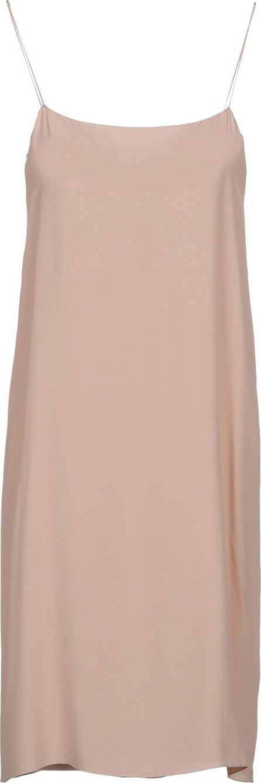 N°21 Formal Dress