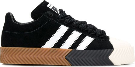 Adidas Originals by Alexander Wang Skate Super sneakers