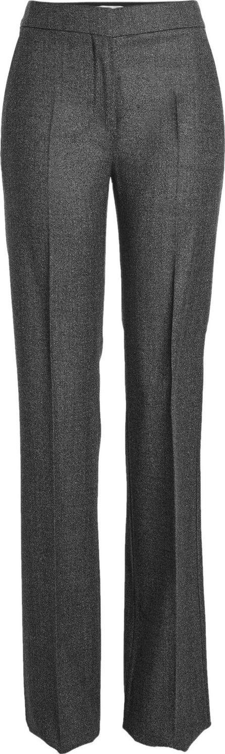 Max Mara Virgin Wool Pants