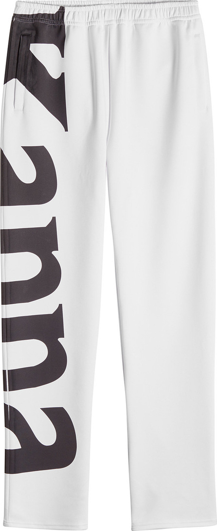Faith Connexion x Kappa Sweatpants