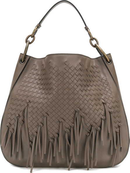 Bottega Veneta Large Loop bag