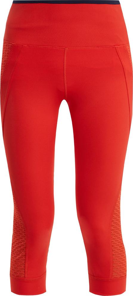 Adidas By Stella McCartney Train performance leggings