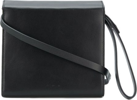 Aesther Ekme square clutch bag