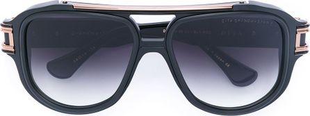 DITA Grandmaster six sunglasses
