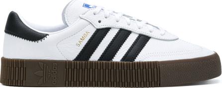 Adidas Adidas Originals Sambarose sneakers