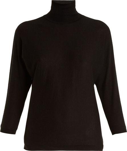 Max Mara Aceri sweater