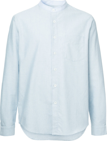 A.P.C. Long sleeve shirt