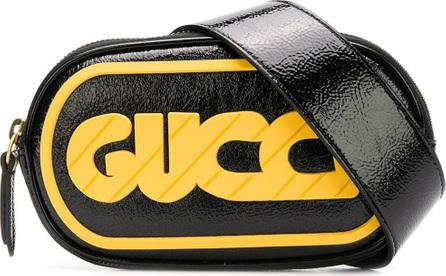 Gucci Oval belt bag
