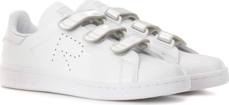 les baskets adidas eqt date de diffusion du palace bar detroit
