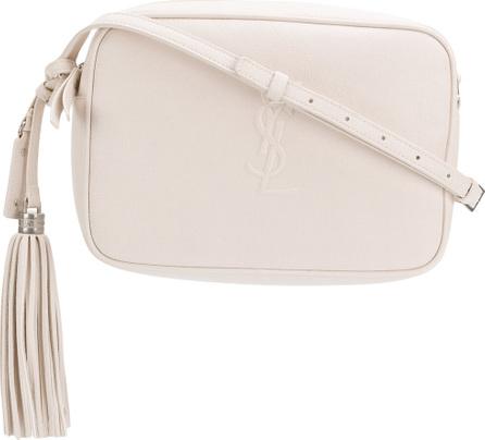 Saint Laurent Lou shoulder bag