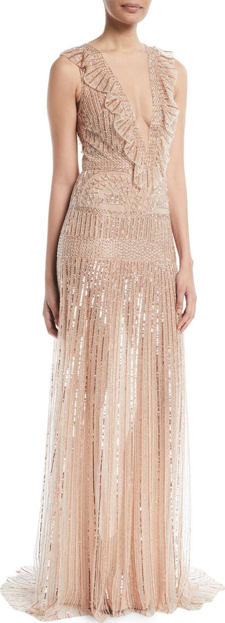 Monique Lhuillier Dresses for Women - mkt