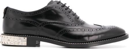 Philipp Plein City Shoes Original
